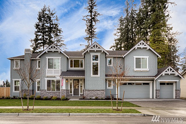 Welcome to Sagebrook Court – Featured Luxury Home