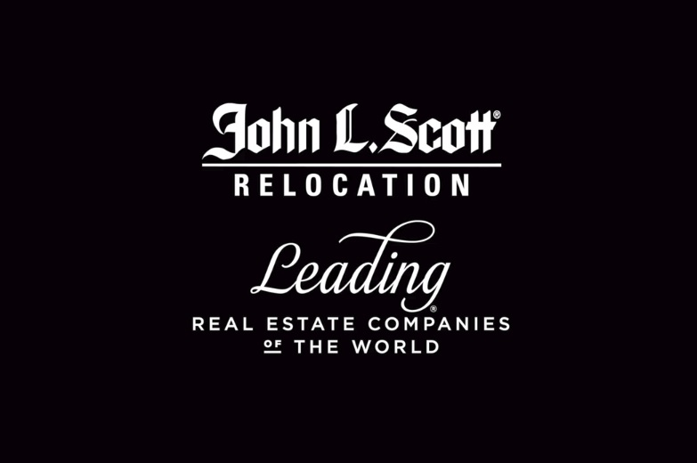 Outgoing Services – John L. Scott Relocation
